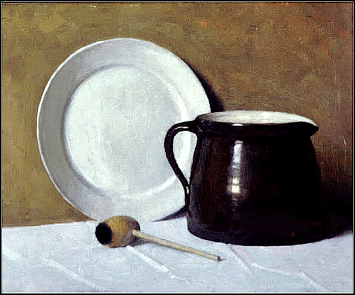 Image result for wyeth still life
