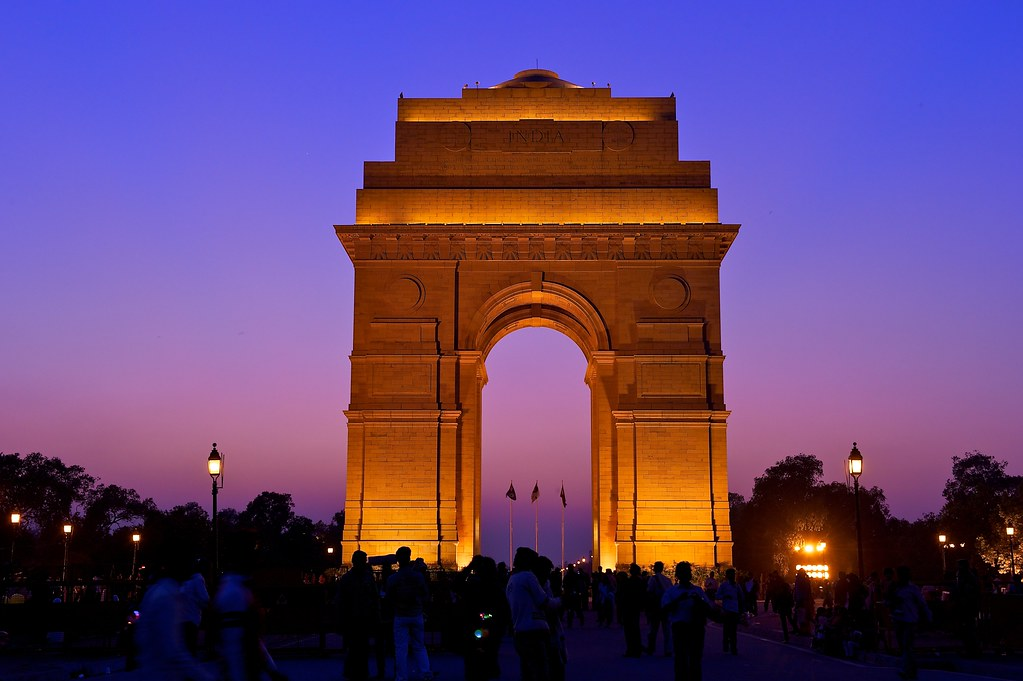 Travel Photography Jobs In India