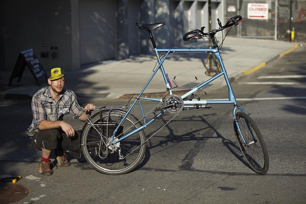 Bike Fetish 75