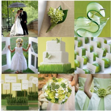 spring-wedding-themes | Find more awesome pics in www.willum… | Flickr