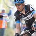 Daniel Lloyd - Tour of Flanders, feature