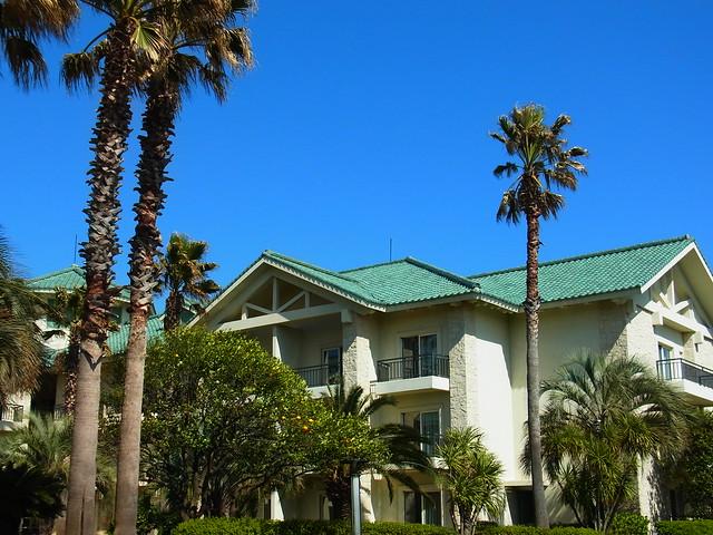 Permalink to Jeju Island Hotels