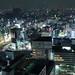 Shinjuku Dark