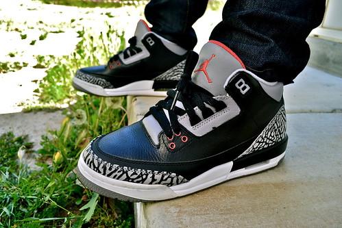 Nike Air Jordan Skate Shoes Jordan Phat Low