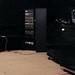 Sound Lab at old Moog factory (2004 Riverside Dr.)