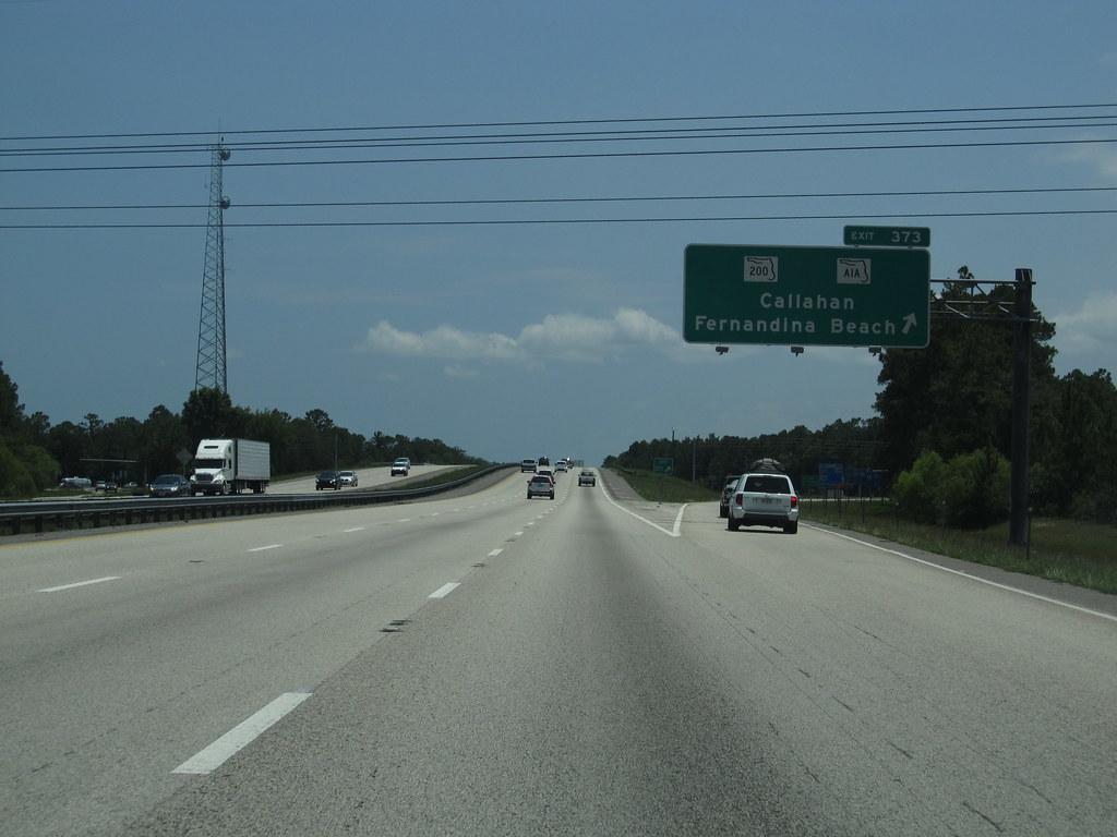 Miami Daytona Beach