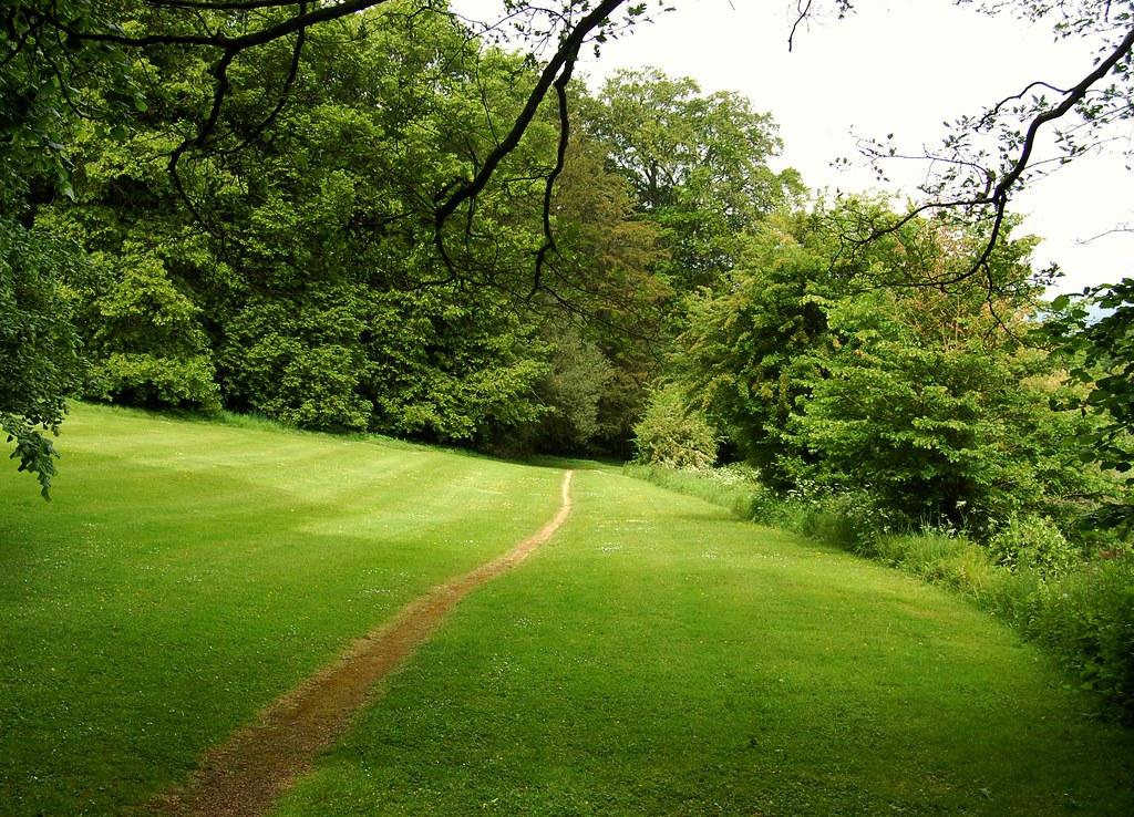 31 fine Landscape Gardening Jobs In Oxfordshire u2013 izvipi.com