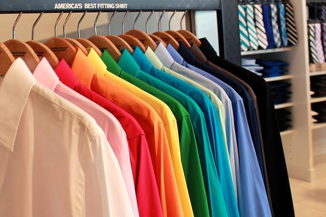 Dress Design App Download