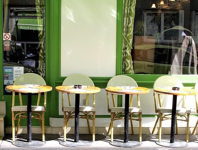 Rue Daguerre (1)