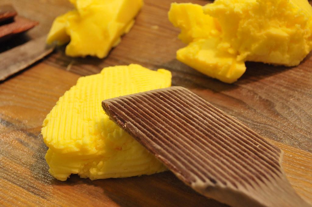 saveurs des plaisirs gourmands fromage 3 copyright