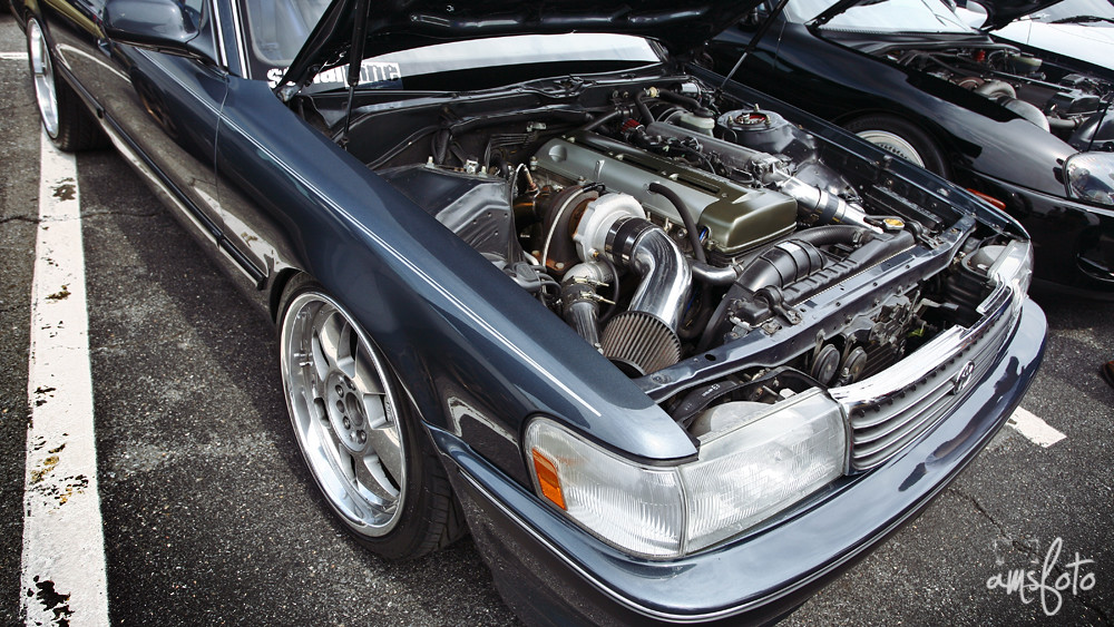 2jz Powered Vip Cressida Sex Anthony Stone Amsfoto
