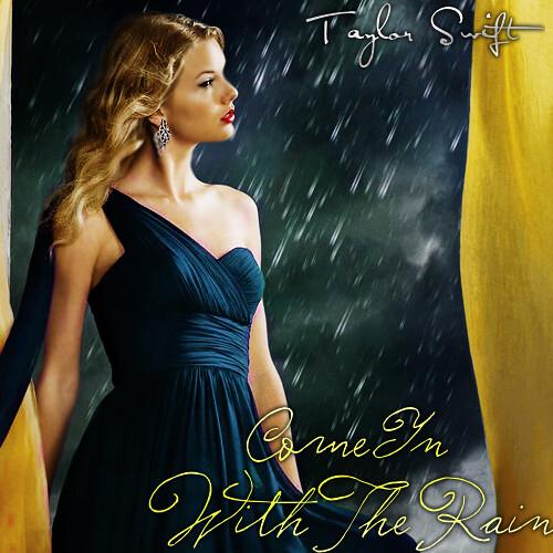 Juego » El Gran Ranking de Taylor Swift [TOP 3 pág 6] - Página 3 5546989306_075dc01cbf