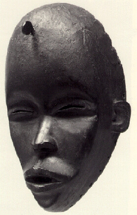 African Wood Sculptures African Wood Sculptures Wooden