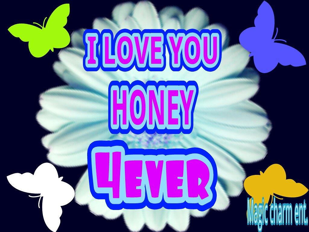 Image Result For I Love You