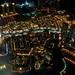 Dubai by Night from the Burj Khalifa #2