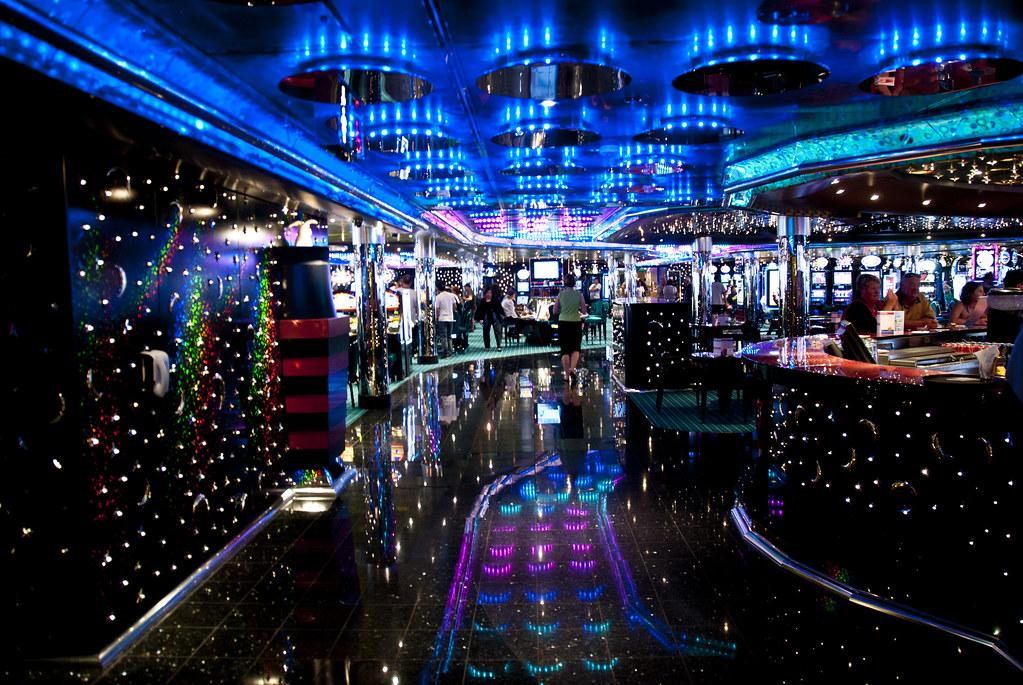 codigo de bonus europa casino
