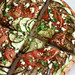 Ratatouille Pizza-10