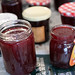 red currant jam recipe