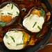 zucchini ragout 5