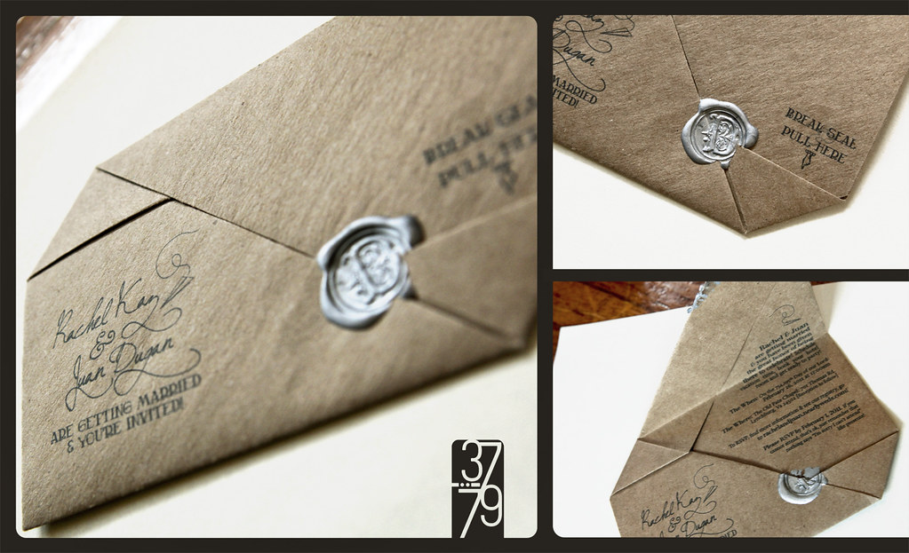 E Wedding Invitation with amazing invitations ideas