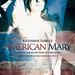 Teaser Poster: American Mary