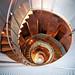 The Lighthouse Eye