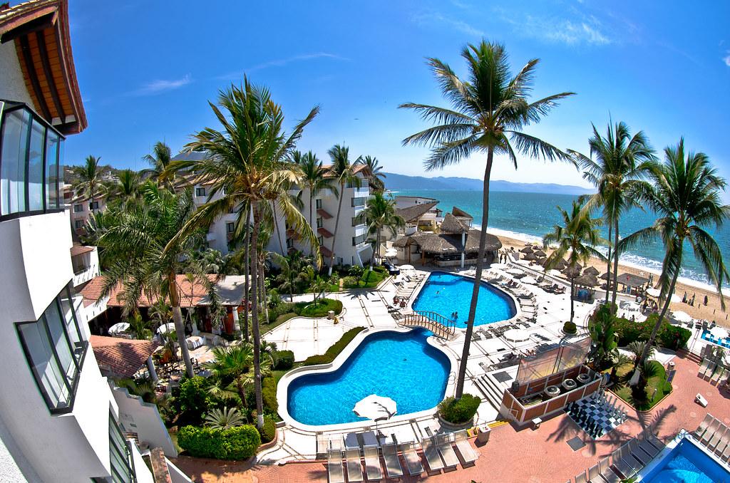 Grand Beach Hotel Surfside Miami Reviews