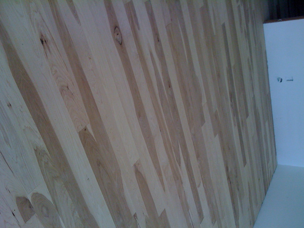 Hickory wood flooring hickory wood flooring for sale for Hardwood flooring sale