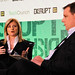 tcdisrupt_flickr-001-1136