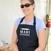 @SneakPeekEats at #MauiAgFest