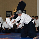 articles_image5 | by USAFAikidoNews