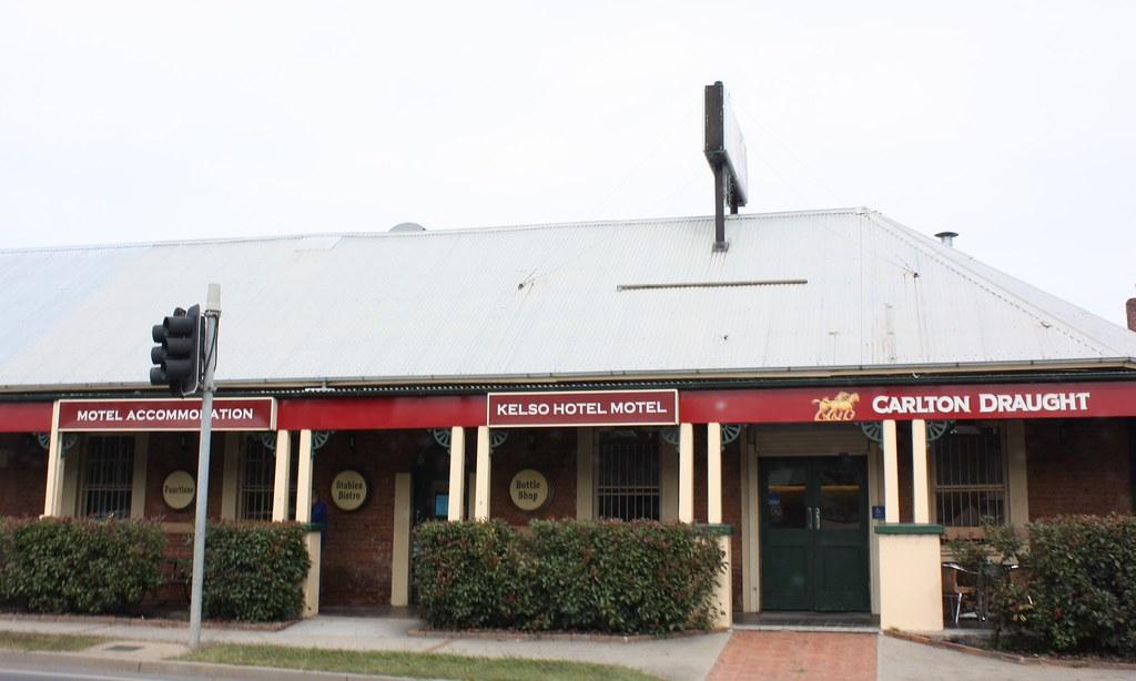 Hotels Near Bathurst And Bloor
