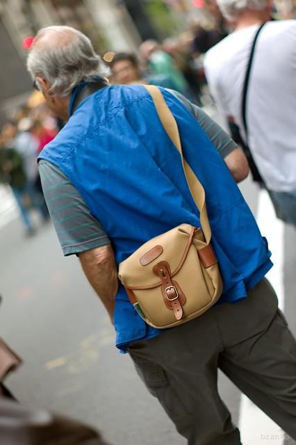 billingham bag | Flickr - Photo Sharing!