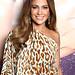 La rutina de belleza de Jennifer Lopez es: ninguna
