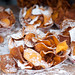 Lard-fried sweet potato chips. Praise the lard! (Food 2)