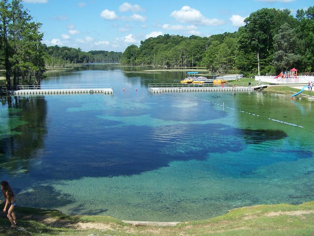 Springs At May Lakes Apartments Okc