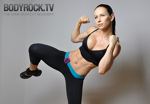 Porn sample mp nude dance clips