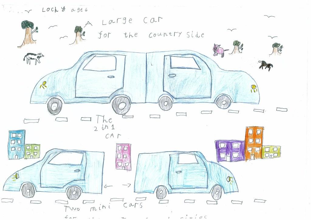 Car Winner Draw At Doha Airport