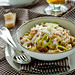 Riesling Risotto_leek&bacon_0022-250px