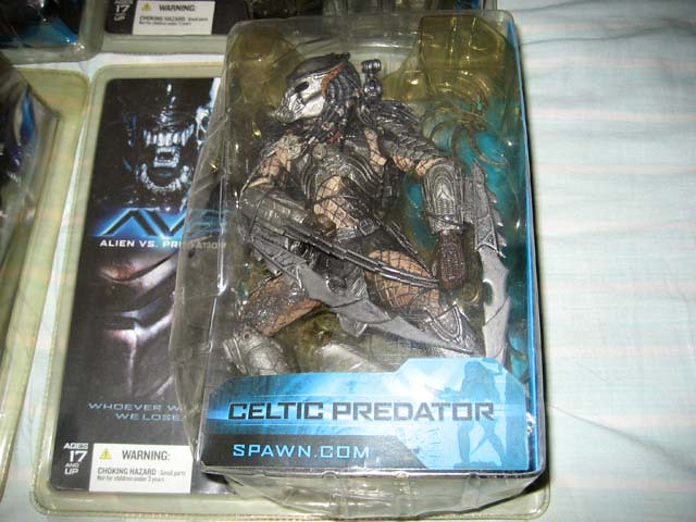 Alien Vs Predator  Movie Torrent