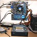 PC build