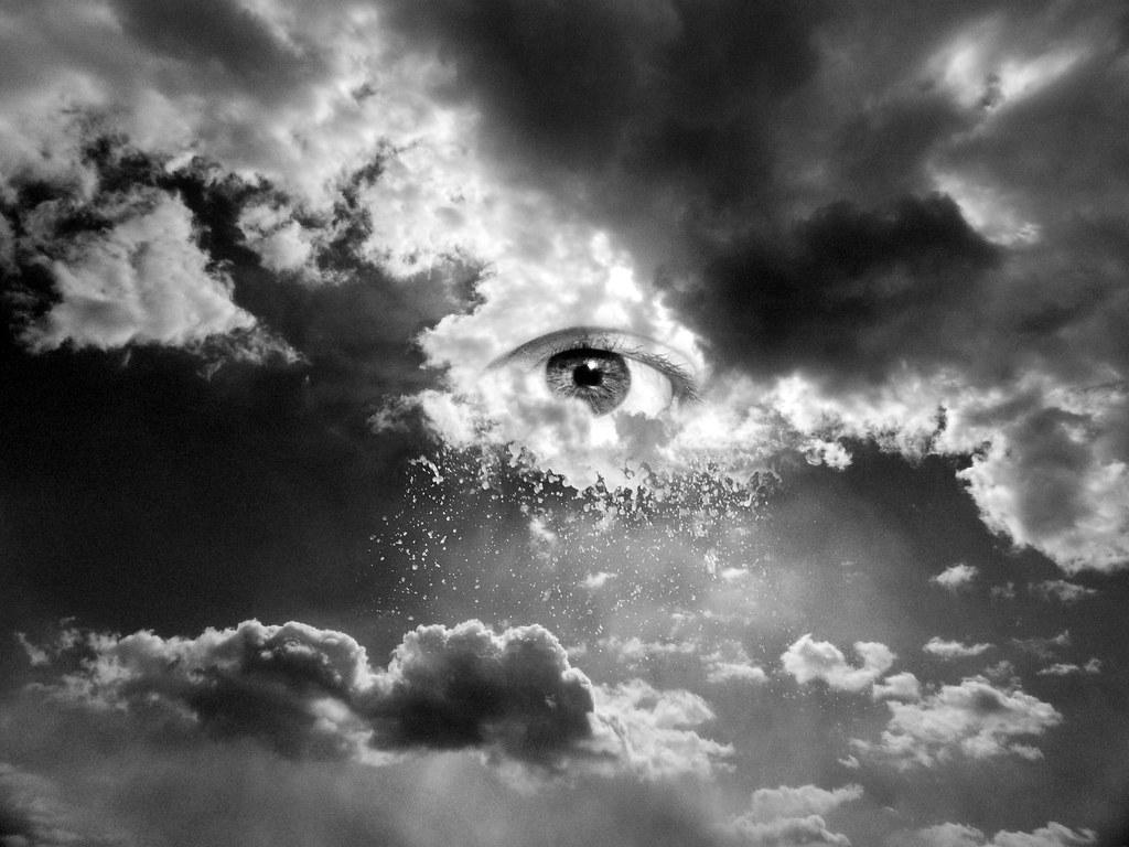 Les Larmes Du Ciel Adamo Photography Flickr