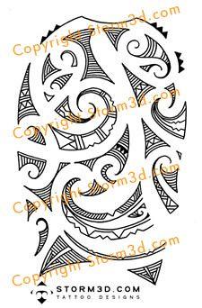 robbie williams tattoo design maori mark storm flickr. Black Bedroom Furniture Sets. Home Design Ideas