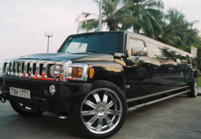Purple Hummer Cars for Sale  Used Cars on Oodle Classifieds