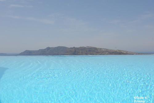 Cycladia_9_Katikies_Hotel_Mai_2011_007