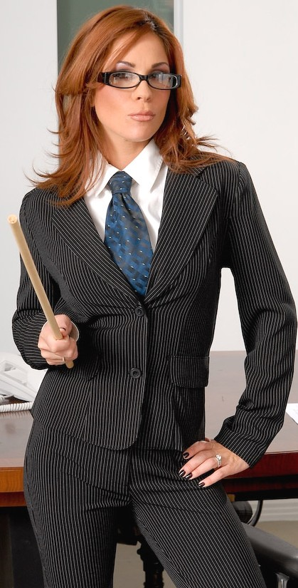 Necktie Women S Fashion