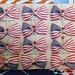 Vintage American Flag Corsage Bows