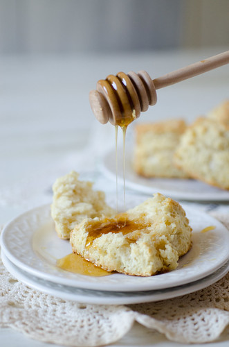 Buttery Buttermilk Biscuits 3 | by Seeded at the Table