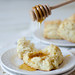 Buttery Buttermilk Biscuits 3