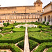 Diwan-i-Khaas, Amber Palace, Jaipur, Rajasthan.